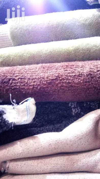 Soft Woolens Galaxy | Home Accessories for sale in Kampala, Central Region, Uganda