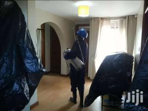 Pest Control And Fumigation Services | Cleaning Services for sale in Central Region, Kampala
