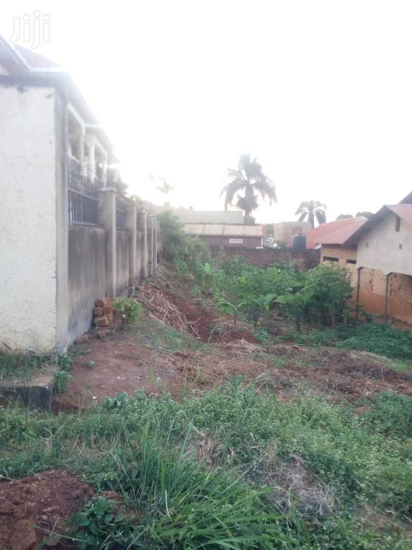 Land Is Located Buziga | Land & Plots For Sale for sale in Kampala, Central Region, Uganda
