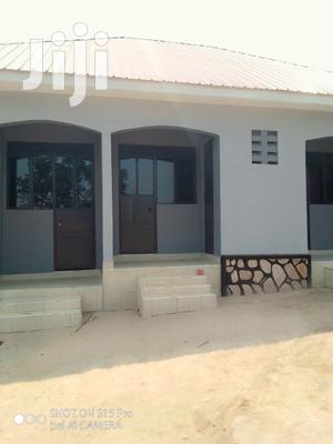 Double Self Contained House For Rent In Seeta | Houses & Apartments For Rent for sale in Central Region, Mukono