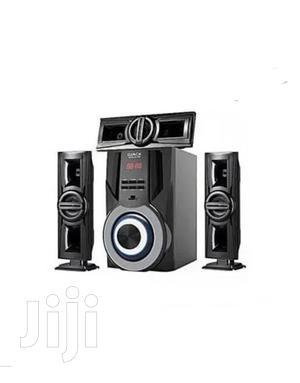 Djack 1003 Hi-Fi System | Audio & Music Equipment for sale in Central Region, Kampala