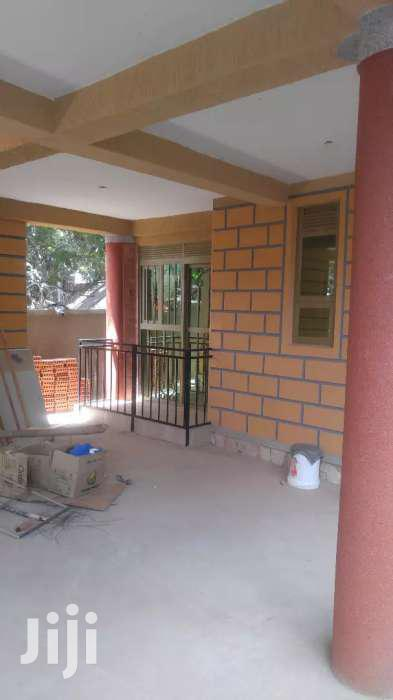 Archive: Fully Self Contained Studio Room In Naalya