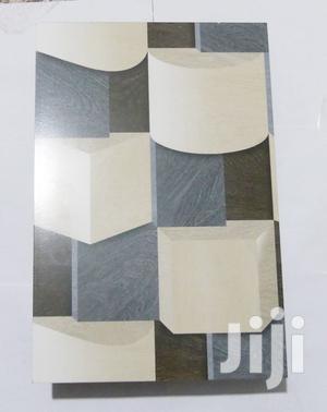 45X30 India Wall Tiles
