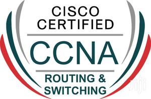 CCNA Computer Networking Training