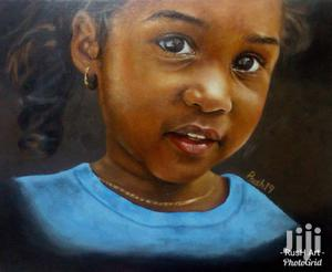 Individual Art Piece | Arts & Crafts for sale in Central Region, Kampala