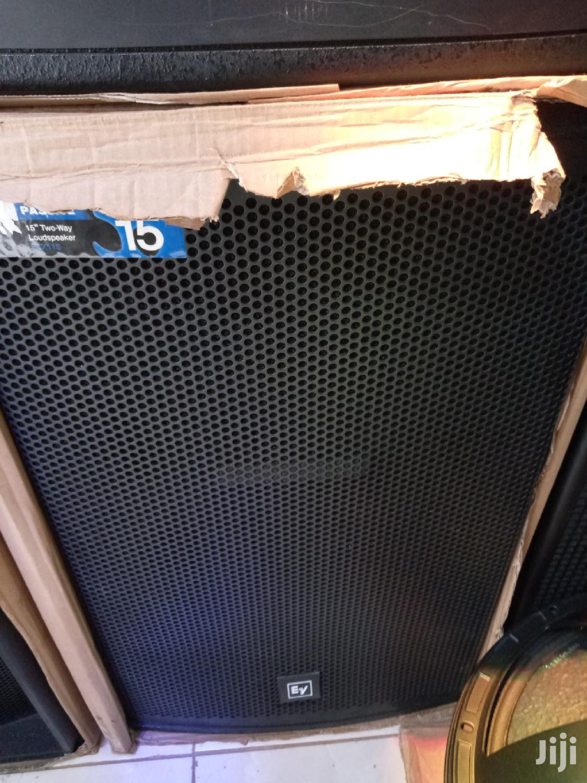 Ev Top Speakers | Audio & Music Equipment for sale in Kampala, Central Region, Uganda