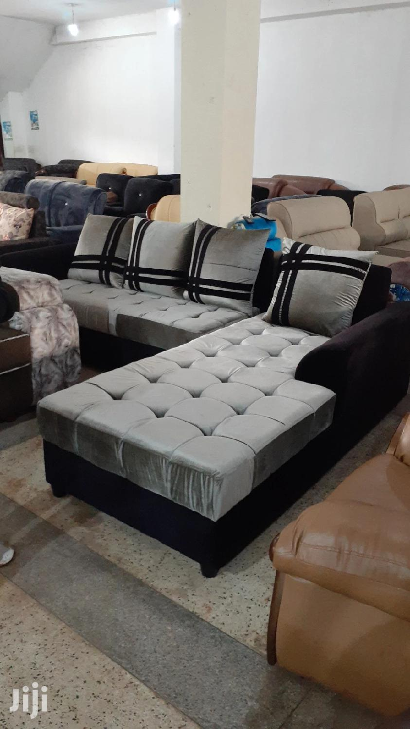 Bed Sofa Chair