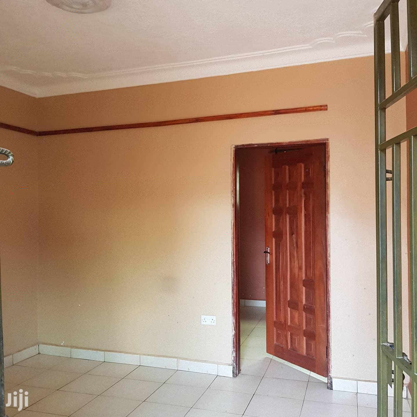 Double Room House In Kasangati For Rent | Houses & Apartments For Rent for sale in Kampala, Central Region, Uganda