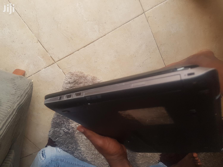 Laptop HP ProBook 450 4GB Intel Core i3 500GB   Laptops & Computers for sale in Kampala, Central Region, Uganda