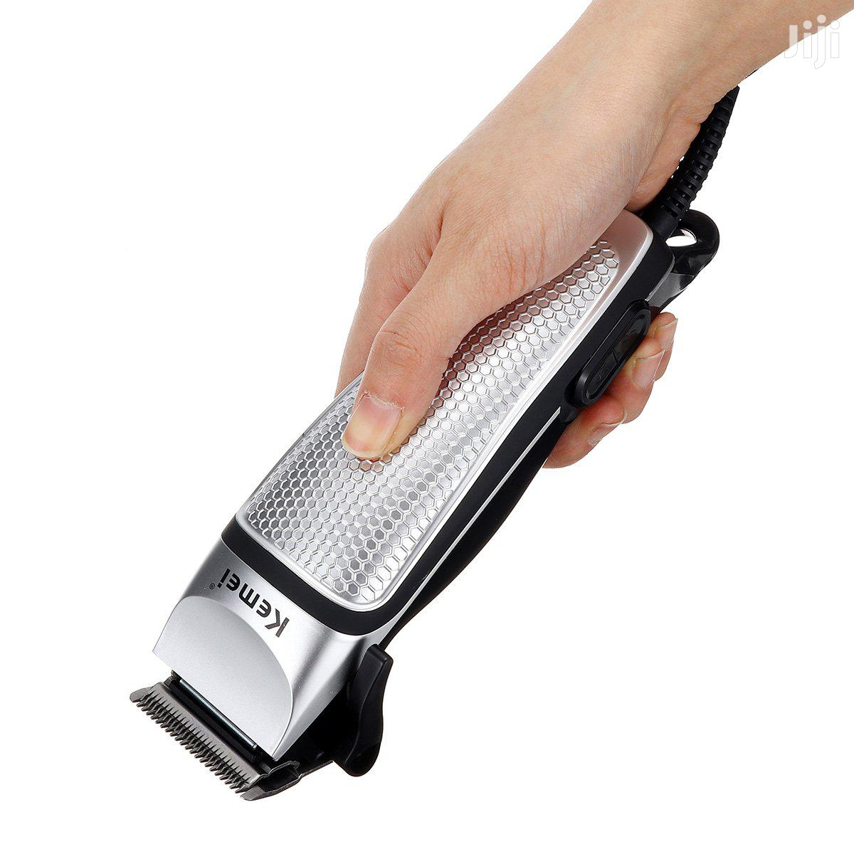 Professional Hair Clipper/Shaving Machine