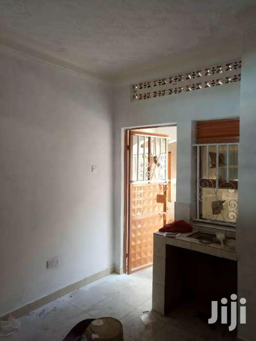 Kireka New Studio Single Room House for Rent | Houses & Apartments For Rent for sale in Kampala, Central Region, Uganda