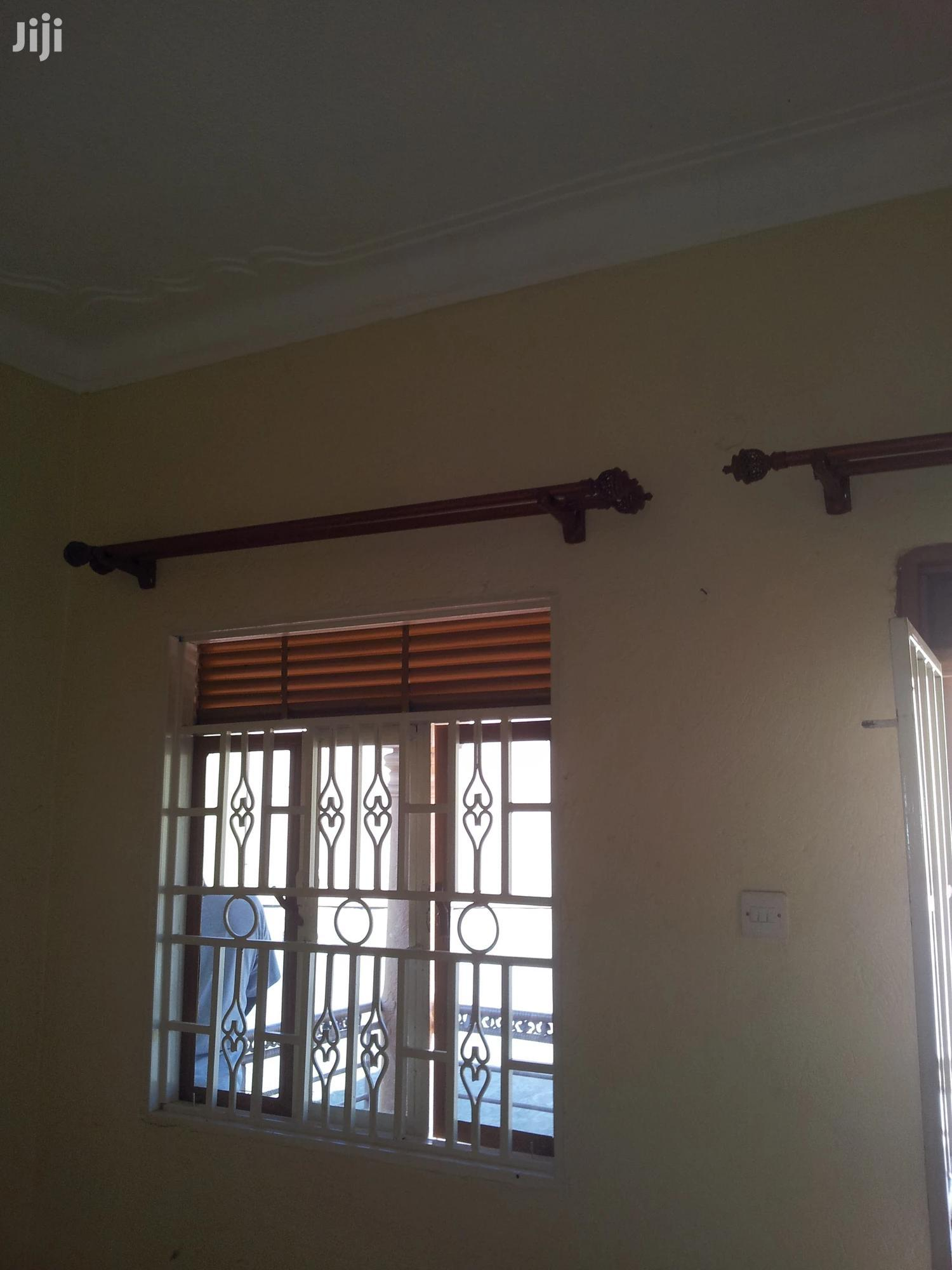 2 Bedroom House For Rent At Mpererwe   Houses & Apartments For Rent for sale in Kampala, Central Region, Uganda
