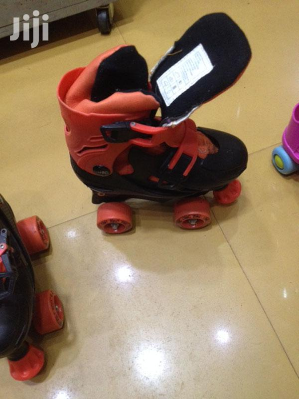 Archive: Skating Shoes Adult Children's