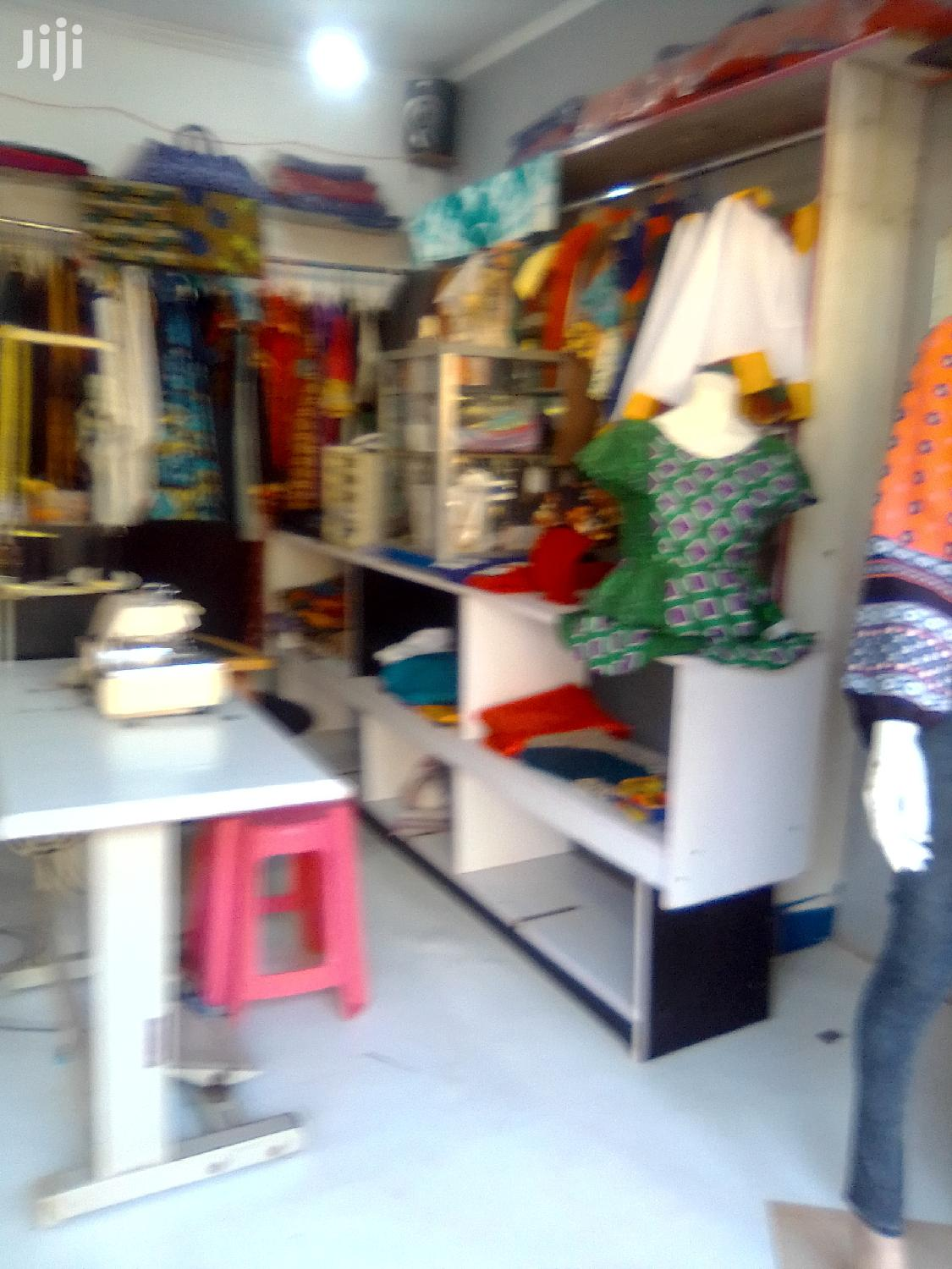 Tailoring Training | Classes & Courses for sale in Kampala, Central Region, Uganda