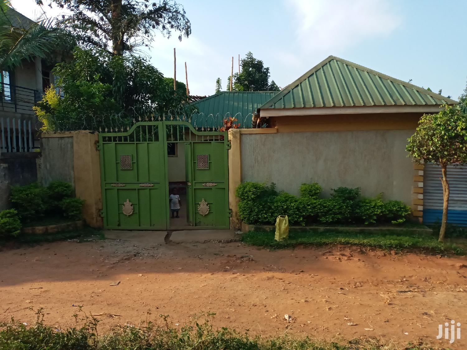 Very Nice Two Homes On Quicksale After Munyonyo On Express | Houses & Apartments For Sale for sale in Kampala, Central Region, Uganda