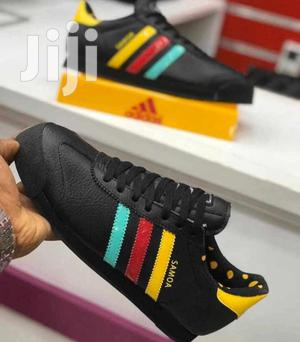 Adidas Samoa Legit Edition Sneakers   Shoes for sale in Central Region, Kampala