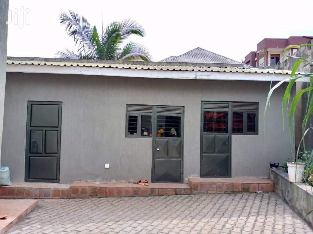 House For Sale In Gayaza | Houses & Apartments For Sale for sale in Kampala, Central Region, Uganda