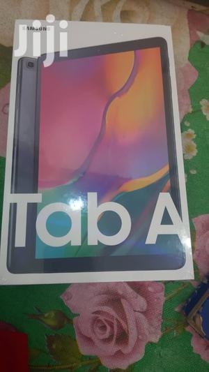 New Samsung Galaxy Tab A 7.0 64 GB Black