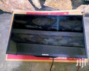 Globalstar Led Digital TV 32 Inches | TV & DVD Equipment for sale in Central Region, Kampala