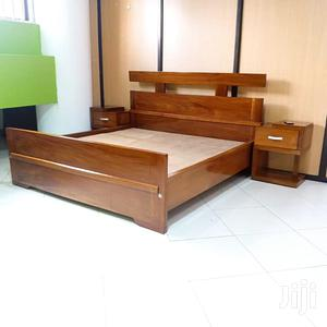 5*6 Bed of Atee Shape