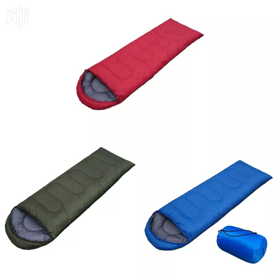 Sleeping Bags | Camping Gear for sale in Kampala, Central Region, Uganda