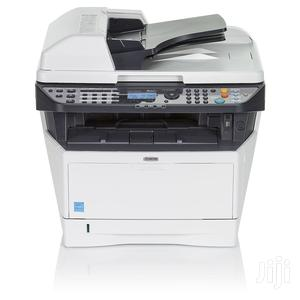 Multifunctional Portable Printer   Printers & Scanners for sale in Central Region, Kampala