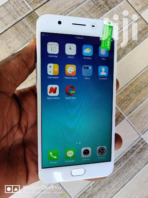 Oppo A59   Mobile Phones for sale in Central Region, Kampala