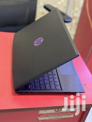 New Laptop HP Pavilion 15 16GB Intel Core I7 SSHD (Hybrid) 1T   Laptops & Computers for sale in Central Region, Kampala