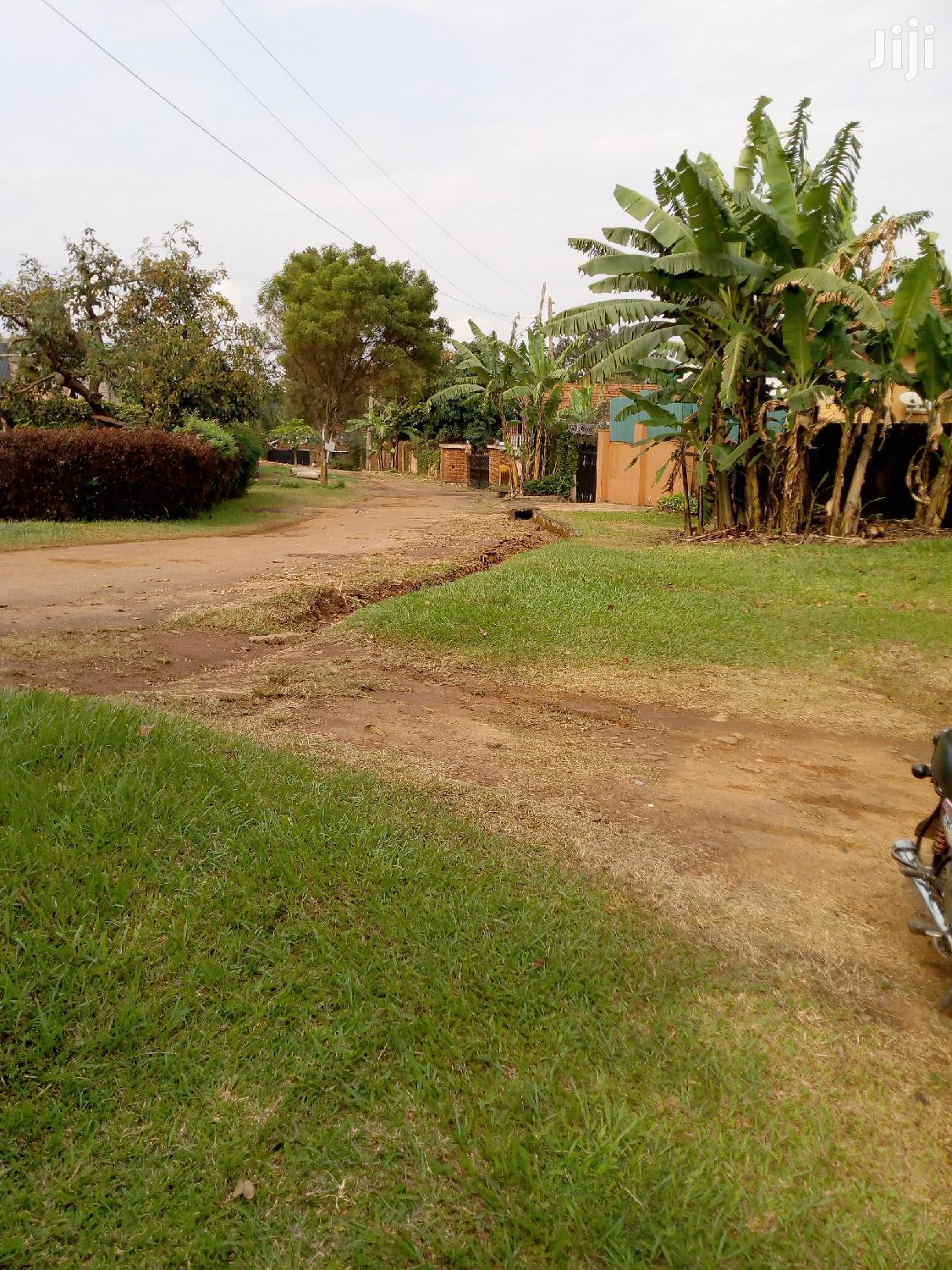 3 Bedroom House For Sale In Ntinda   Houses & Apartments For Sale for sale in Wakiso, Central Region, Uganda