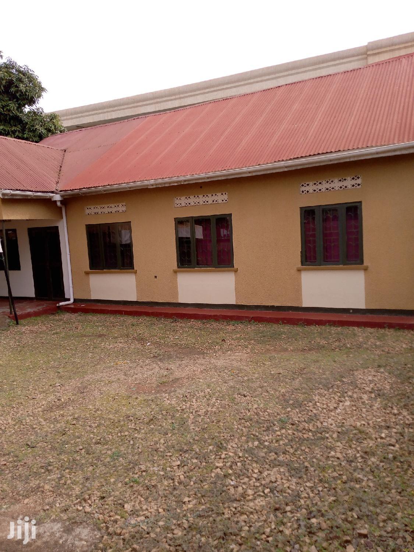 3 Bedroom House For Sale In Ntinda