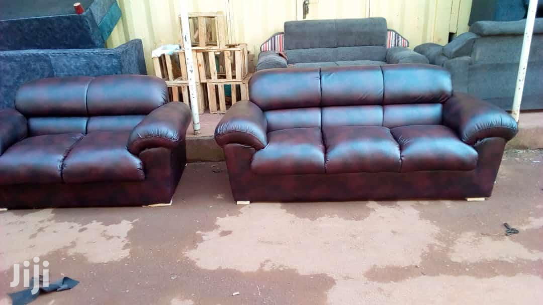 We Make Good Furniture And Also Deliveries