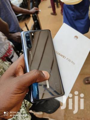 New Huawei P30 Pro 256 GB Gray | Mobile Phones for sale in Central Region, Kampala