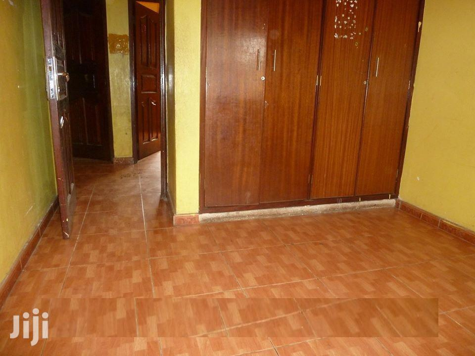 Kisaasi Bahai 3 Bedroom House For Rent | Houses & Apartments For Rent for sale in Kampala, Central Region, Uganda