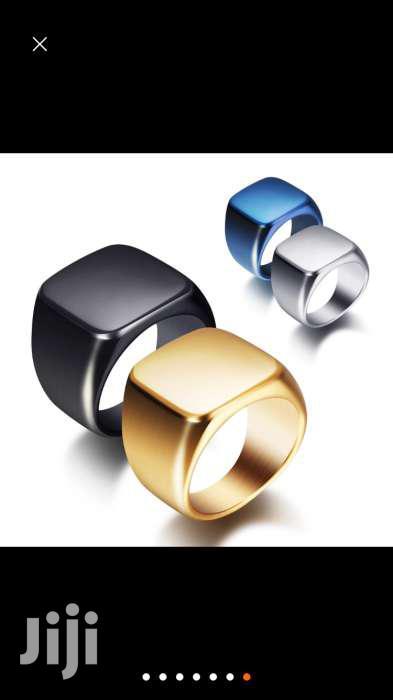 Wedding/Fashion/Engagement Rings