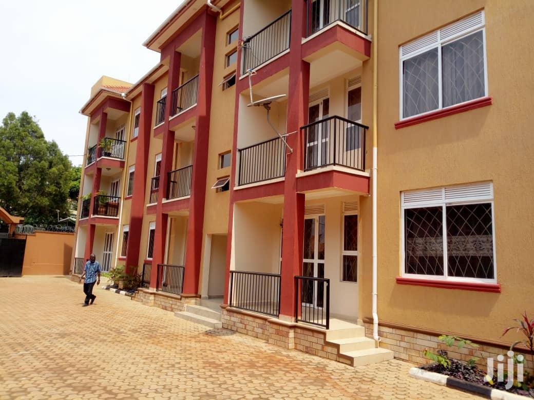 Najjera Double Room Apartment For Rent | Houses & Apartments For Rent for sale in Kampala, Central Region, Uganda