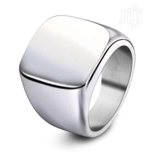 Wedding/Fashion/Engagement Rings | Wedding Wear & Accessories for sale in Kampala, Central Region, Uganda