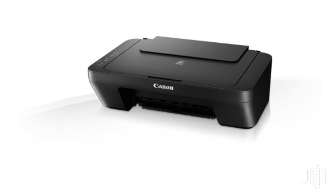 Canon PIXMA MG2540S Multifunction Printer | Printers & Scanners for sale in Kampala, Central Region, Uganda