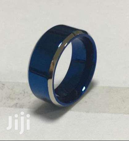 Wedding / Engagement Ring