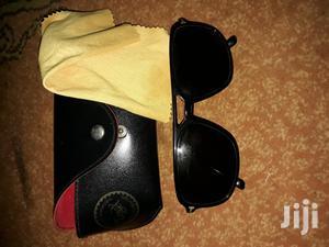 Original Tom Ford Sunglass