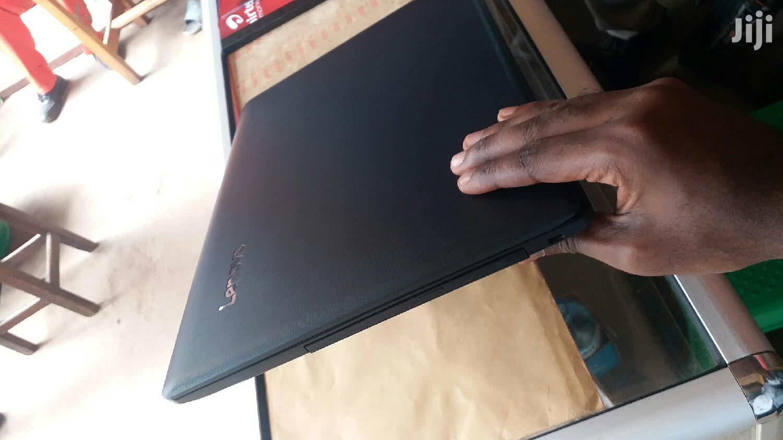 Laptop Lenovo IdeaPad 110 4GB Intel Core 2 Duo HDD 500GB | Laptops & Computers for sale in Kampala, Central Region, Uganda