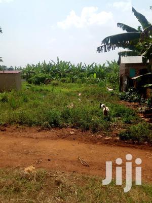 Plot For Sale In Bukerere | Land & Plots For Sale for sale in Central Region, Kampala