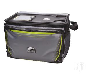 Campmaster 50 Can Collapsible Tabletop Cooler | Camping Gear for sale in Central Region, Kampala