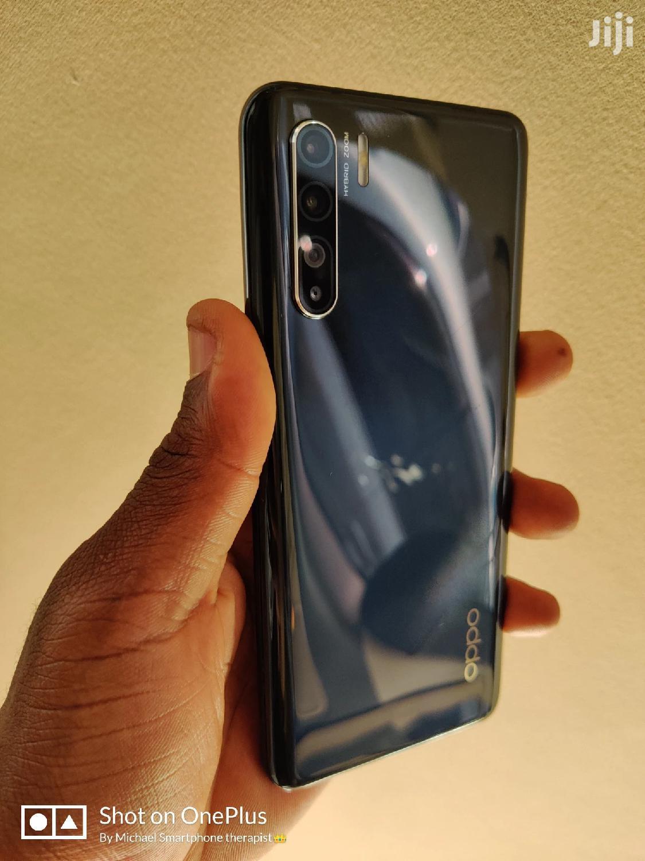 Oppo Reno 3 128 GB | Mobile Phones for sale in Kampala, Central Region, Uganda