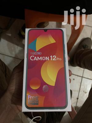 New Tecno Camon 12 Pro 64 GB | Mobile Phones for sale in Central Region, Kampala