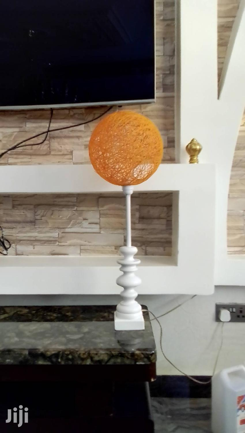 Table Lamps | Home Accessories for sale in Kampala, Central Region, Uganda