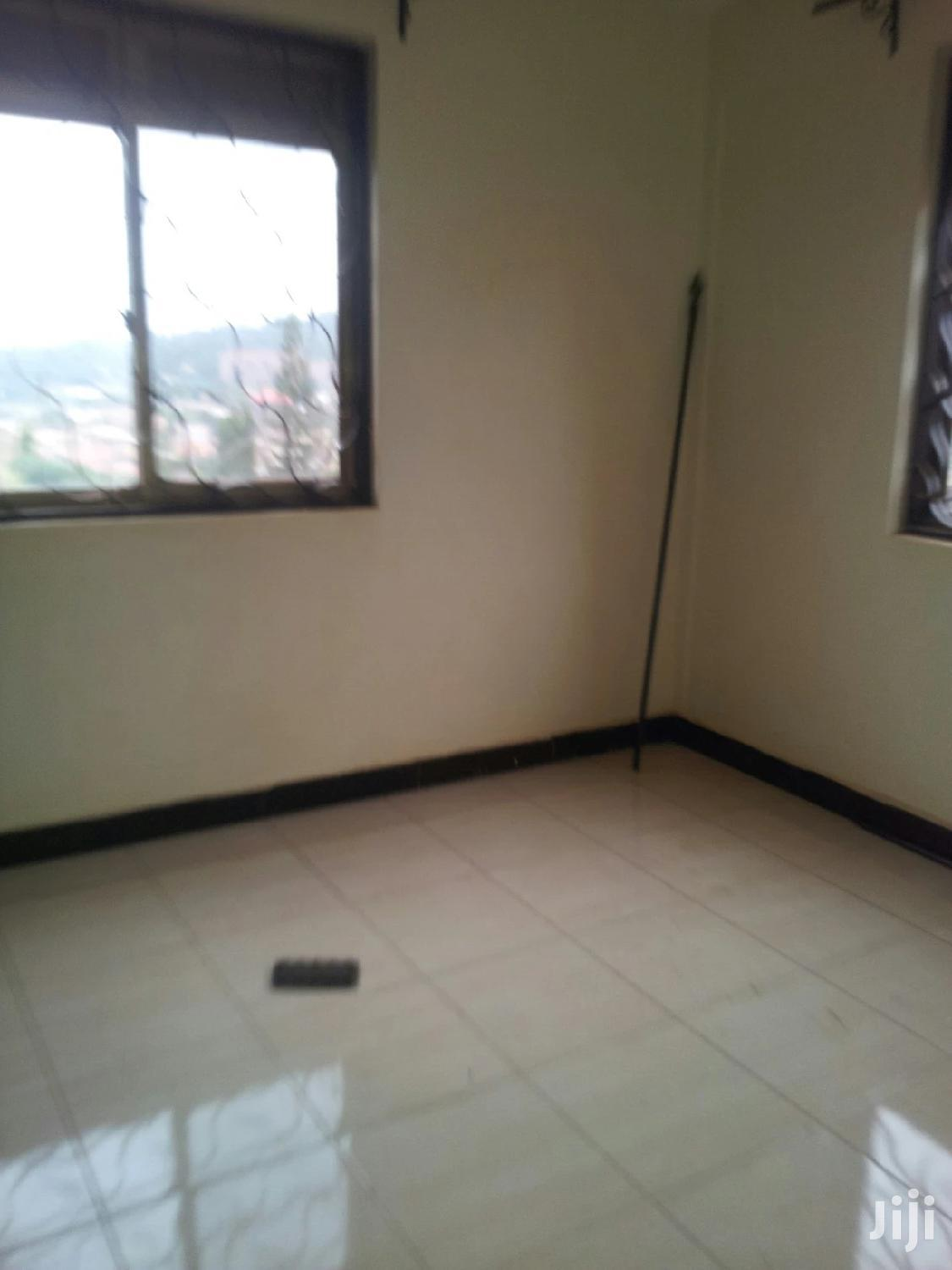 Apartment For Rent At Kitintale Luzira | Houses & Apartments For Rent for sale in Kampala, Central Region, Uganda