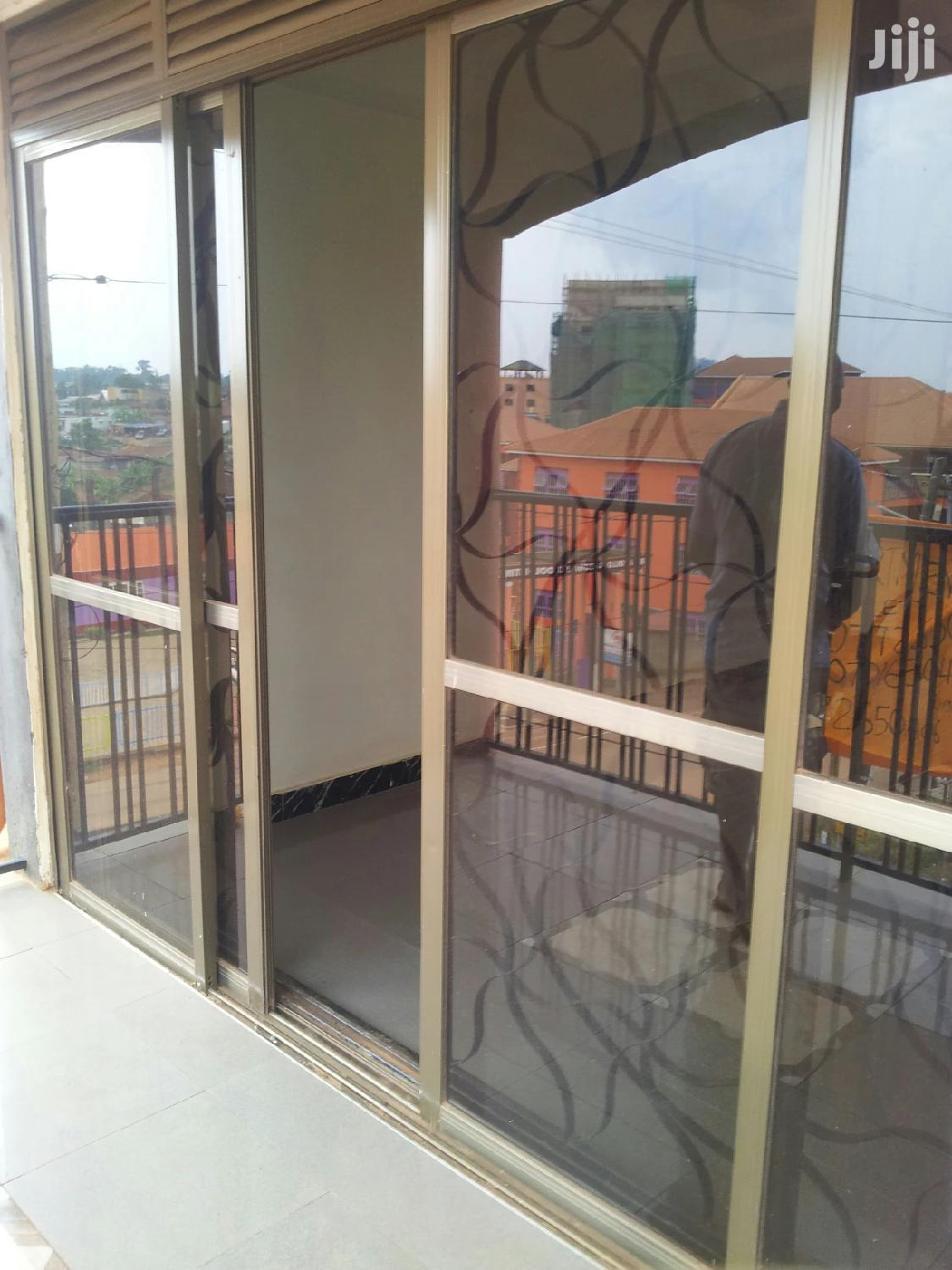 Apartment For Rent At Kitintale Luzira