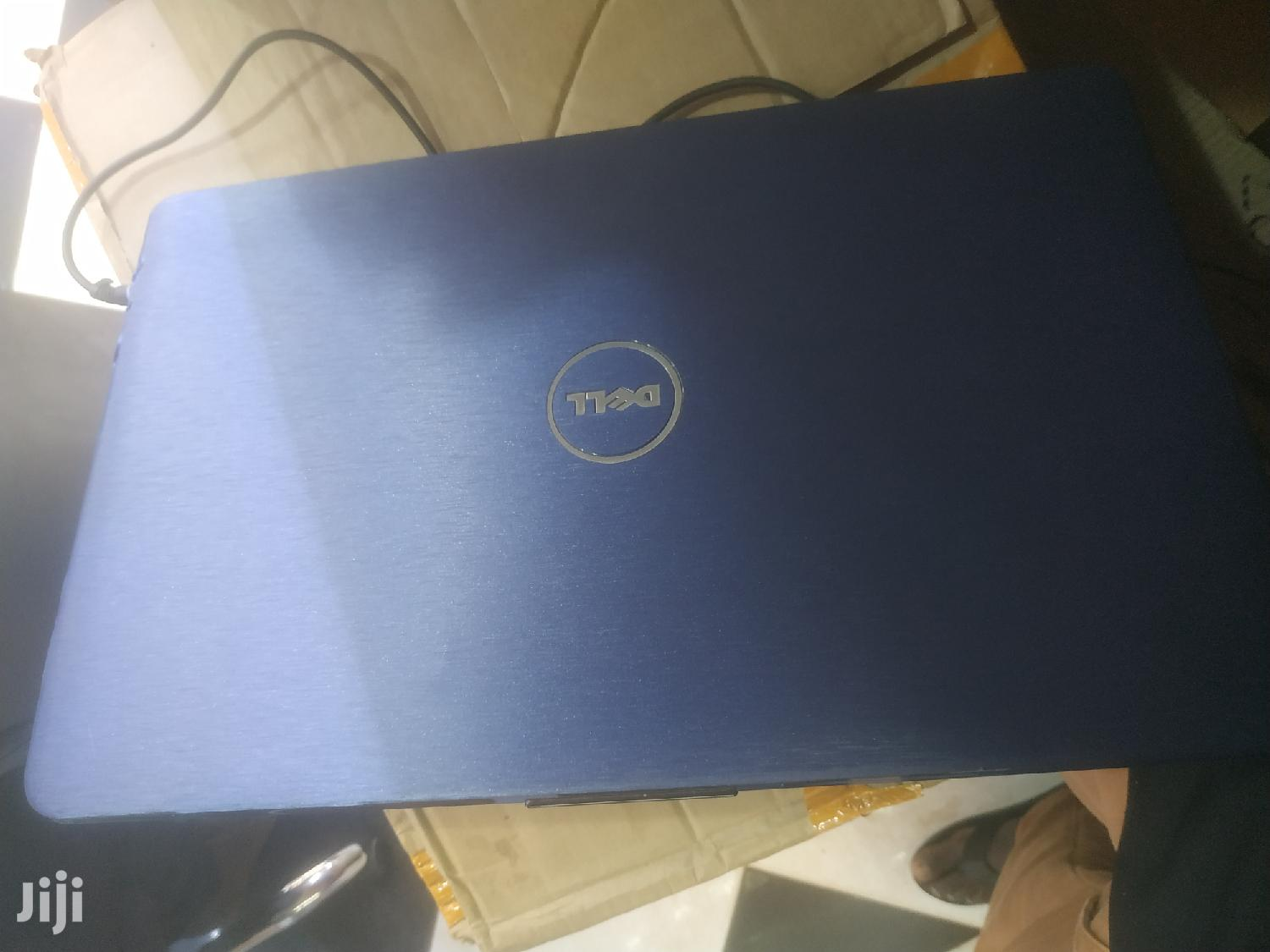 Laptop Dell Inspiron 14 1440 2GB Intel Core 2 Duo HDD 320GB | Laptops & Computers for sale in Kampala, Central Region, Uganda