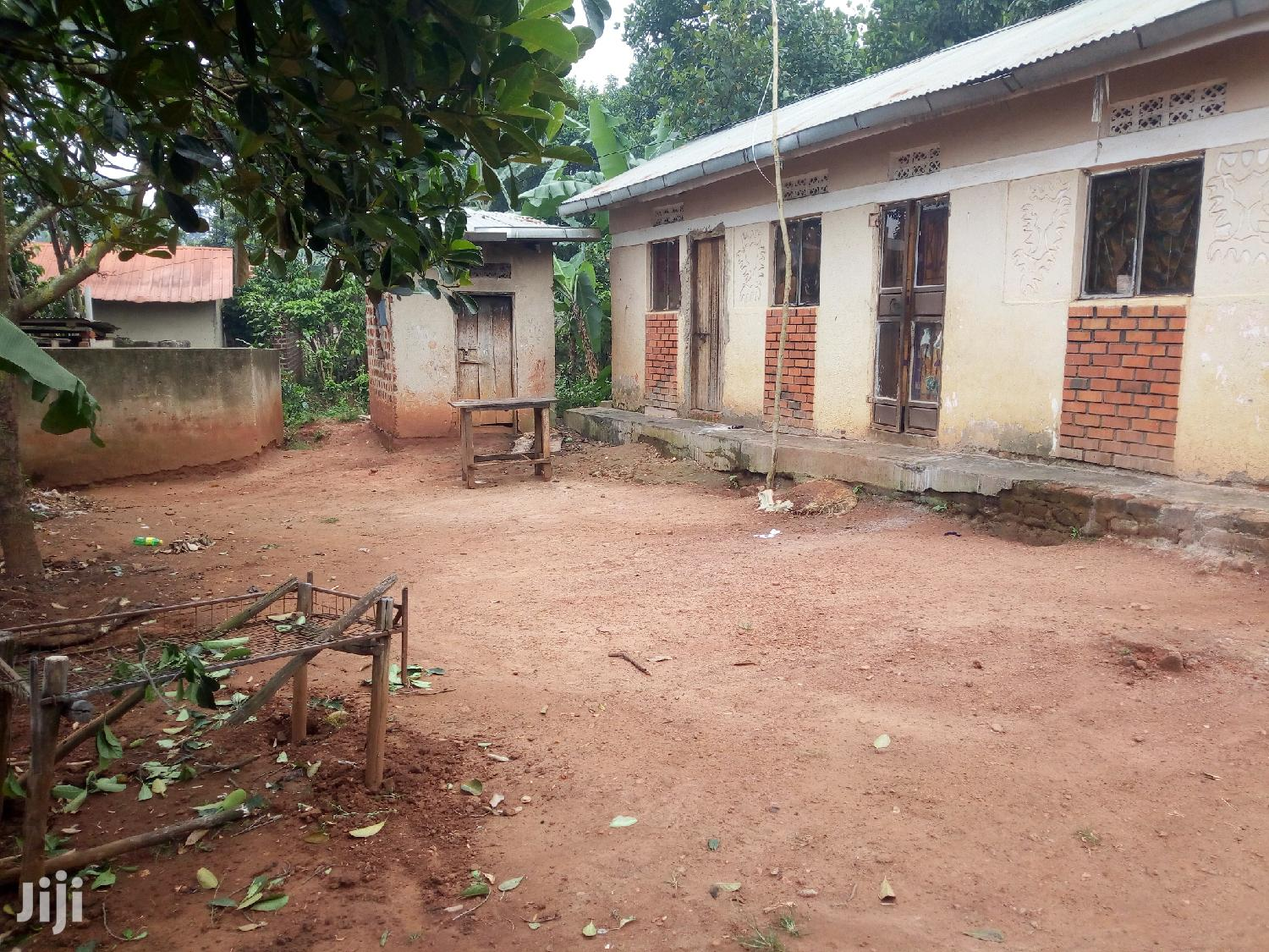 House for Sale in Mukono   Houses & Apartments For Sale for sale in Mukono, Central Region, Uganda