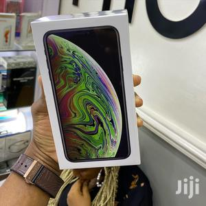 New Apple iPhone XS Max 64 GB Gold   Mobile Phones for sale in Central Region, Kampala